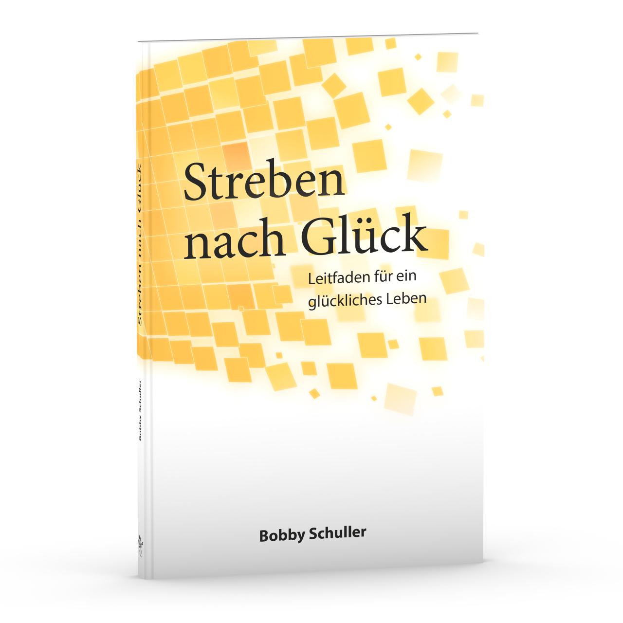 StrebenNachGlueck_3Dg
