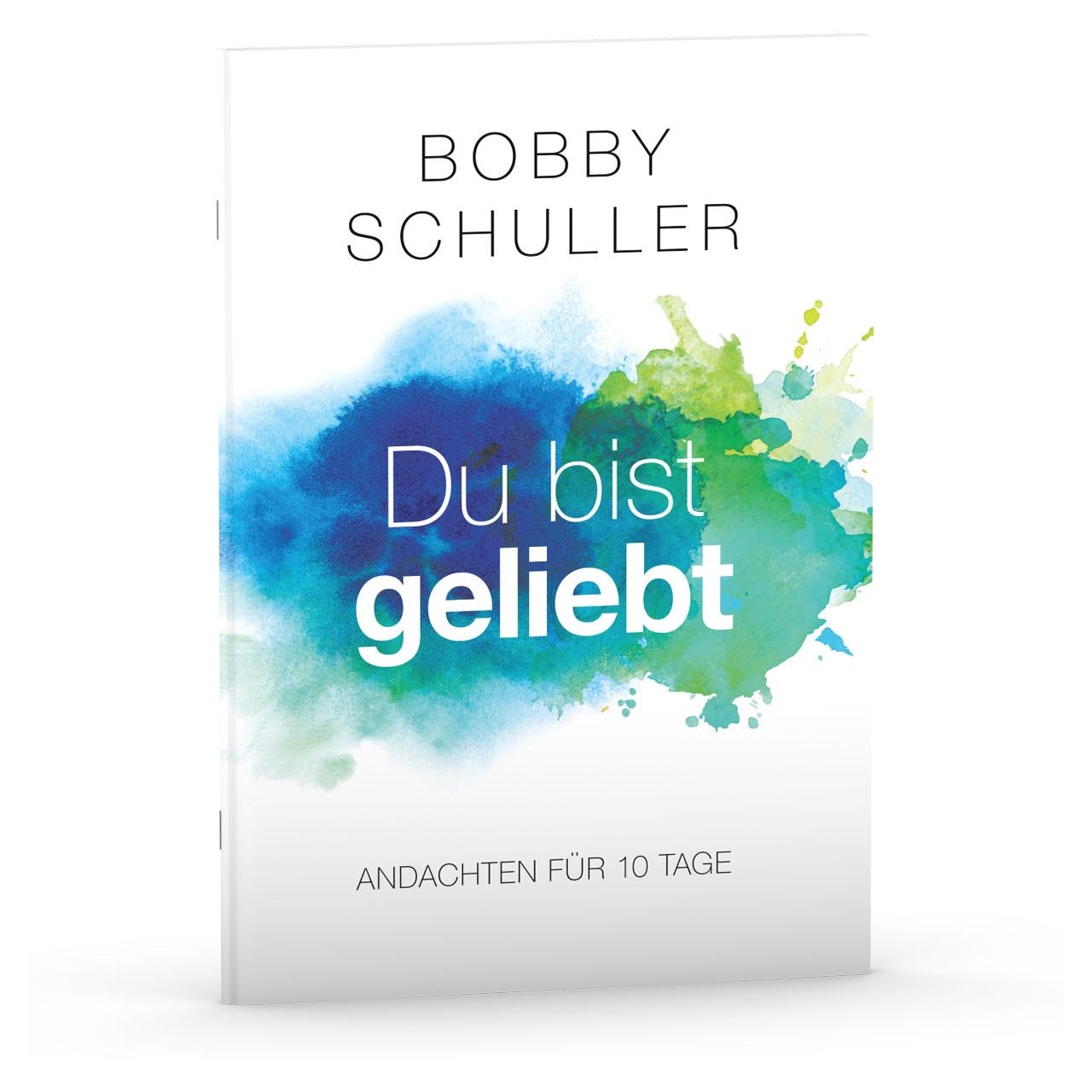 DuBistGeliebt-nurAndacht_RGB