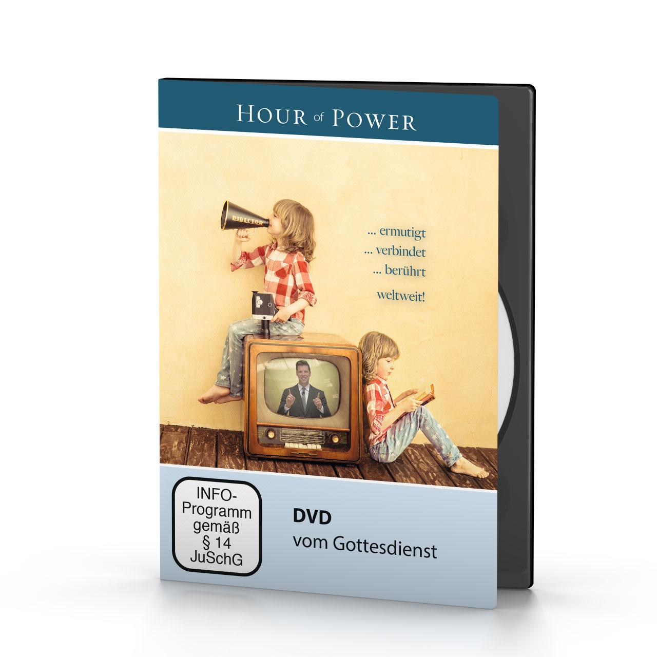 DVD_Gottesdienst-DVD-Re-Eindruck_3D