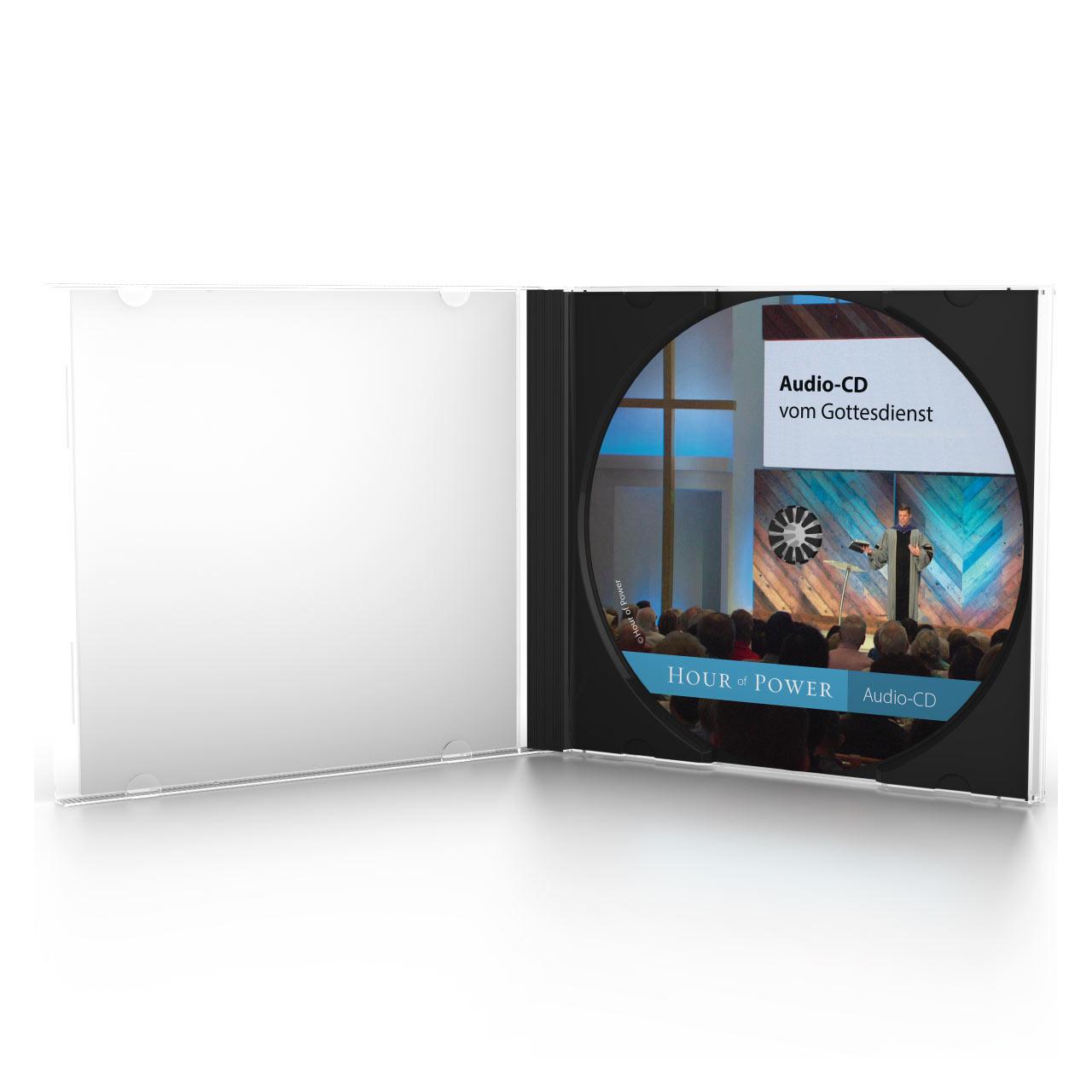 HOP_GD-CD_Eindruck-3D
