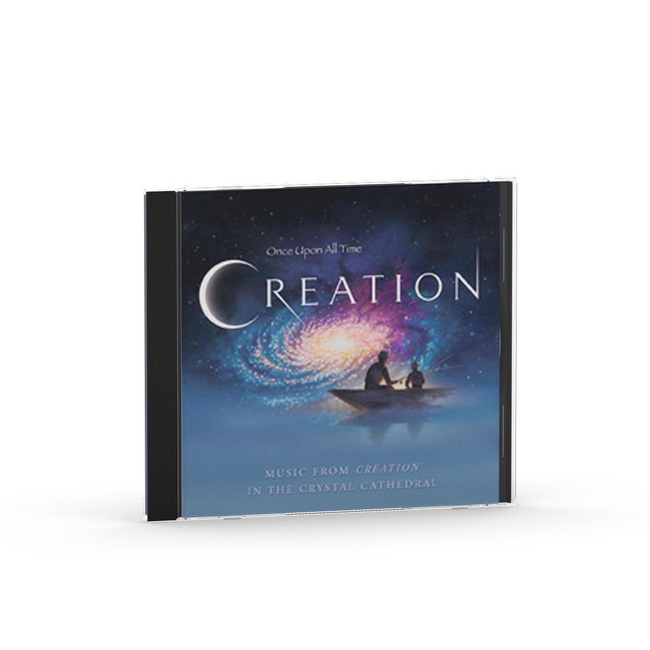 CD_Creation-Musical