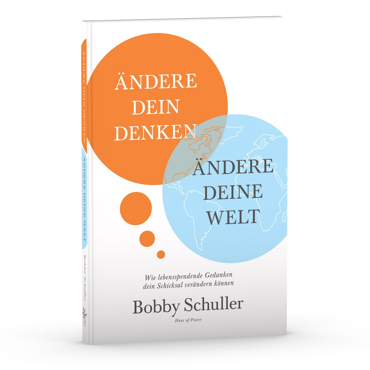 Cover_Aendere-gerade_RGB