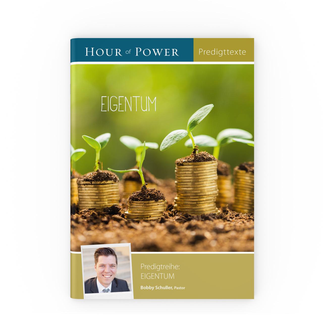 Booklet_Eigentum