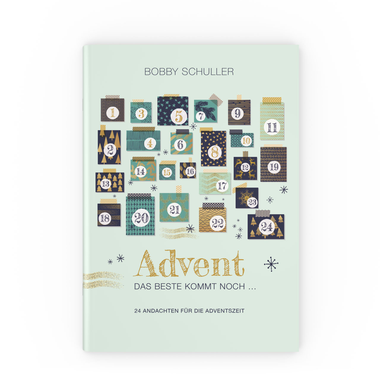 Booklet_Adventsandachten_3D